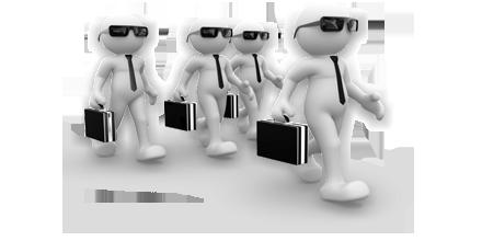 Confiez la gestion de votre système informatique à Cypro !